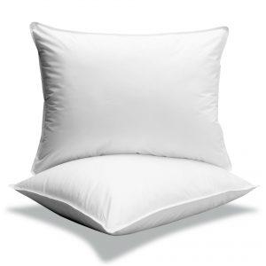 Alexicool® Bedding