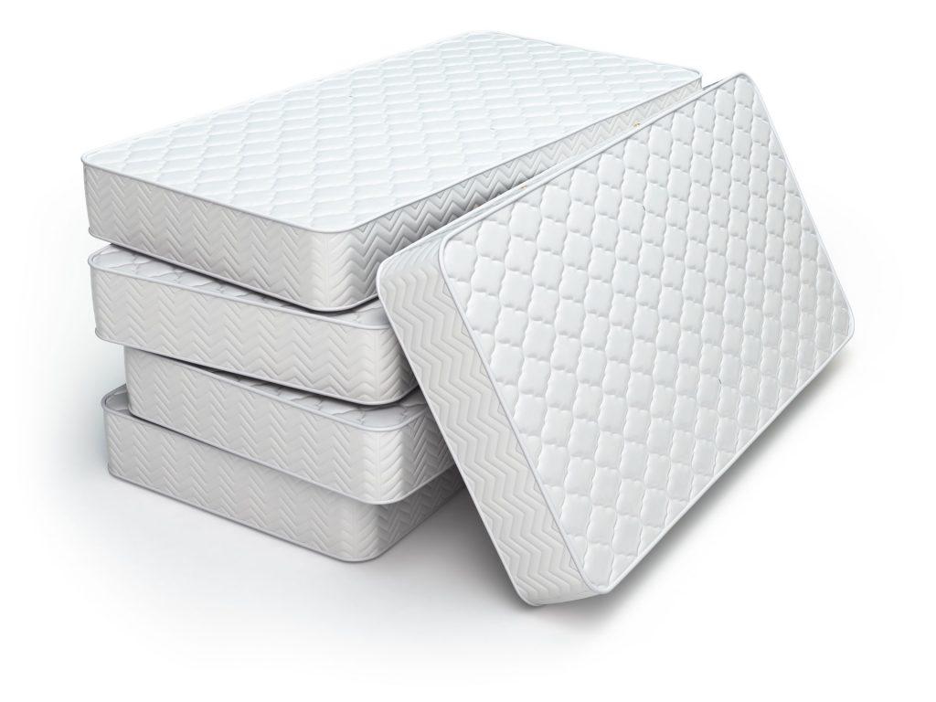 Alexicool Bedding