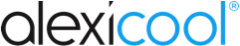 alexicool - Alexium International
