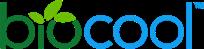 biocool - Alexium International